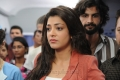Sarocharu Movie Actress Kajal Agarwal Images