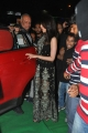 Actress Kajal Aggarwal launches Bahar Cafe Restaurant Photos