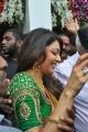 Actress Kajal Agarwal opens Chennai Shopping Mall @ Ameerpet, Hyderabad