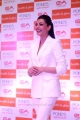 Actress Kajal Agarwal Launches New Pond's Age Miracle Day Cream in Chennai Photos