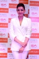 Actress Kajal Aggarwal Launches New Pond's Age Miracle Day Cream in Chennai Photos