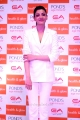 Actress Kajal Agarwal Launches New Pond's Age Miracle Day Cream Photos