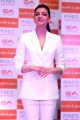 Actress Kajal Agarwal Launches Health and Glow in Chennai Photos