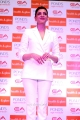 Actress Kajal Aggarwal Launches New Pond's Age Miracle Day Cream Photos