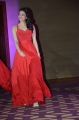 Actress Kajal Agarwal launches Pond's Starlight Talc Photos