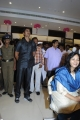 Actress Kajal Launches Sriniketan Shopping Mall @ Kakinada Stills