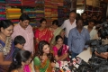 Actress Kajal Launches Srinikethan Shopping Mall @ Kakinada Photos