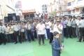 Kajal Agarwal Launches Sriniketan Shopping Mall @ Kakinada Stills