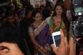 Kajal Agarwal Launches Srinikethan Shopping Mall @ Kakinada Photos