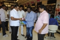 Actress Kajal Launches Sriniketan Shopping Mall @ Kakinada Stills