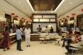 Actress Kajal Launches Srinikethan Shopping Mall @ Kakinada Photos