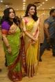 Actress Kajal Aggarwal launches Trisha Designer Store Photos