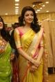 Actress Kajal Agarwal launches Trisha Designer Store Photos