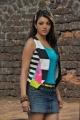 Kajal Agarwal Hot Pics from Businessman Movie