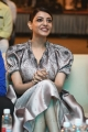 Actress Kajal Photos @ MLA Pre Release Event