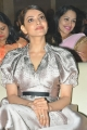 Actress Kajal Agarwal Photos @ MLA Pre Release Function