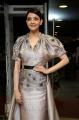 Actress Kajal Aggarwal Photos @ MLA Pre Release Function