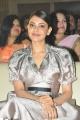 Actress Kajal Photos @ MLA Pre Release Event