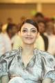 Actress Kajal Agarwal Photos @ MLA Movie Pre Release