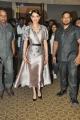 Actress Kajal Agarwal Photos @ MLA Pre Release Function