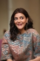 Mosagallu Movie Actress Kajal Agarwal Interview Photos