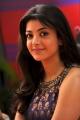 Actress Kajal Unseen New Photos