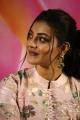 Actress Kajal Agarwal New Photos @ Comali Movie Press Meet