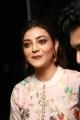 Actress Kajal Aggarwal New Photos @ Comali Movie Press Meet