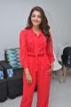 Actress Kajal Agarwal Pics @ Manu Charitra Movie Opening