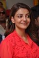 Manu Charitra Movie Actress Kajal Agarwal New Pics
