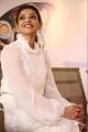 Actress Kajal New Pics @ Paris Paris Movie Opening
