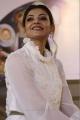 Actress Kajal Aggarwal New Pics @ Paris Paris Movie Opening