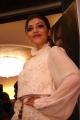 Actress Kajal Agarwal New Pics @ Paris Paris Movie Launch
