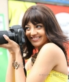Kajal Agarwal Photos in Dhada