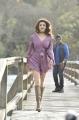 Khaidi No 150 Actress Kajal Agarwal Photos