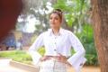 Heroine Kajal Agarwal Photos @ Kavacham Movie Interview