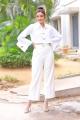 Kavacham Movie Heroine Kajal Agarwal Photos