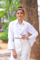 Kavacham Movie Actress Kajal Agarwal Photos