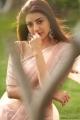 Actress Kajal Aggarwal Photoshoot @ Indian 2 Movie Pooja