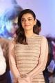 Actress Kajal Agarwal Pics @ Awe Pre Release