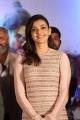 Actress Kajal Agarwal Pics @ Awe Pre Release Function