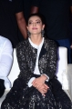 Actress Kajal Agarwal Pics @ Kavacham Movie Audio Launch