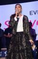 Actress Kajal Agarwal Pics @ Kavacham Movie Audio Release