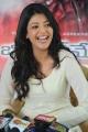 Kajal Agarwal Cute Smile Images