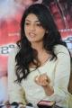Kajal Agarwal Press Meet for Businessman Movie