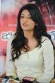 Kajal Agarwal Latest Cute Photos Gallery