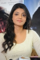 Kajal Agarwal Latest Cute Pictures
