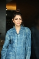 Ranarangam Movie Heroine Kajal Interview Photos
