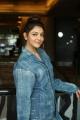 Heroine Kajal Agarwal Photos @ Ranarangam Movie Interview