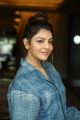 Heroine Kajal Photos @ Ranarangam Movie Interview